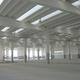 Edificio industriale a Chivasso (TO)