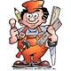 elettro-idraulico-di-59501_153320