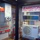 Esposizione Caldaie ,boiler, climatizzatori delle migliori marche