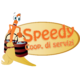 LOGO_SPEEDY_small