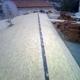 Fasi lavoro tetto ventilato