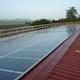 Impianto Fotovoltaico 20 kw sito a Fidenza