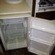 Fine Pulitura frigo