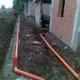 Aziende Costruzione Edifici - Orlando Costruzioni
