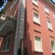 Aziende Costruzione Case Prefabbricate - Arteco Parma