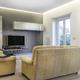 Ristrutturazione Appartamento a Roma zona San Paolo