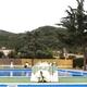 Foto realizzazione piscine