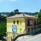 Foto Tolentino Via Roma