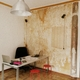 Ufficio Sweet Home Planner