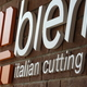 Rinnovo immagine per Bierrebi Italia