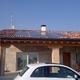 fotovoltaico da 6 kwp.