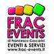frac eventsdi Francesco Cascarini_74198