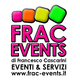 frac eventsdi Francesco Cascarini_74198