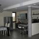 Ristritturazione e design interni