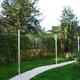 Giardino privato - Tivoli