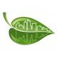 Green-Building_168452