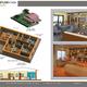 Aziende Ristrutturazioni Pomezia - BUILD 4.0 SRLS