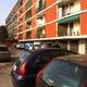 Contesta 90 appartamenti via Albenga milano