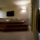 Suite Hotel con vasca idromassaggio