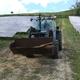 pulizie fotovoltaico