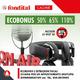ECO BONUS 50% 65%