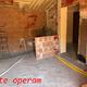 Aziende Ristrutturazioni Roma - Studio Tecnico Geometra D'Amore