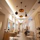 Aziende Ristrutturazioni Napoli - Ld Architects Studio