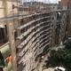 Aziende Ristrutturazioni Venezia - Gupedil Srl