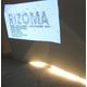 immagine rizoma studio_79932