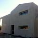 Impianto elettrico abitazione privata - Vigonza (PD)