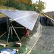 Impianto fotovoltaico 9,6kWp