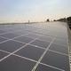 Impianto fotovoltaico 99KW
