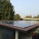 Impianto fotovoltaico da 18,4 kWp
