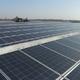 Impianto fotovoltaico da 184 kWp