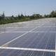 Impianto fotovoltaico Fiano Romano