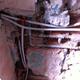 impianto  idraulico completo