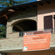 Inaugurazione Prima casa certificata Casaclima in Piacenza e provincia.