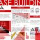 Aziende Costruzione Edifici - Case Building Srl