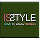 isstyle_logo_240565