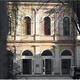 Istituto scolastico Manzoni a Suzzara
