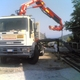iveco 150 k
