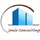 Jonio Consulting