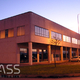 La sede di VASS Technologies