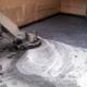 lavaggio pavimento