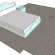 Progetto letto