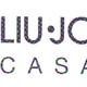 LIU -JO CASA