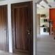 Lo show-room interno (3)