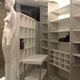 Aziende Ristrutturazioni Torino - Acheo Design