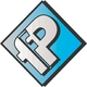 logo_124627