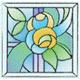 logo_155902